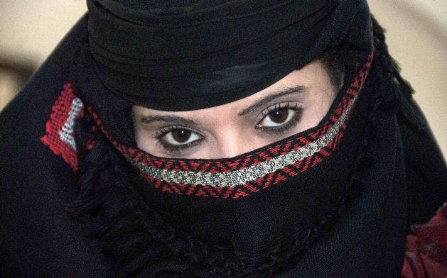 Yemeni woman sentenced to death for killing male relative who tried to rape her