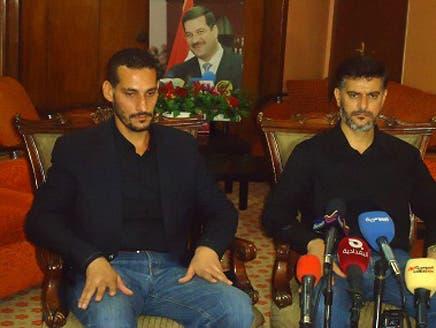 أولياء دم محافظ البصرة السابق يتهمون نوري المالكي