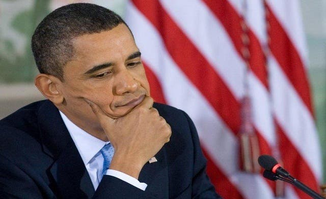 Has Obama honored his Middle East pledges?
