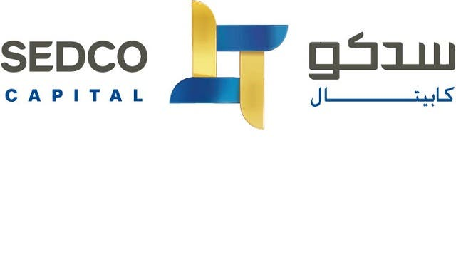 Saudi investment firm Sedco sees assets doubling by 2017