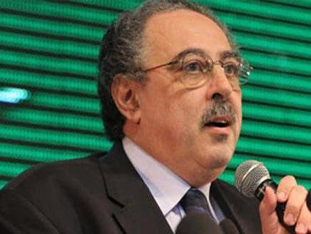 سمير مرقص: قرارات مرسي معوقة للديمقراطية