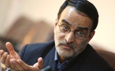 یک فرمانده سپاه: گردانهای عزالدین از ایران فرمان میگیرند نه از حماس