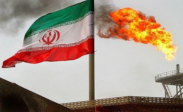 U.S. Senate approves new sanctions on Iran