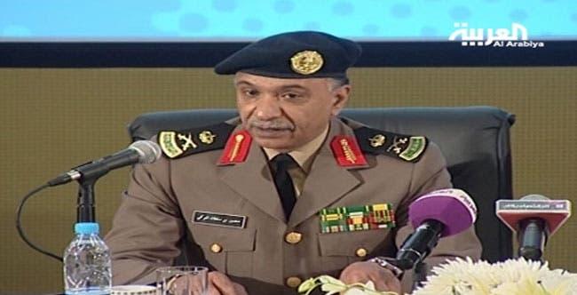 Saudi Aramco says cyber attack targeted kingdom's economy