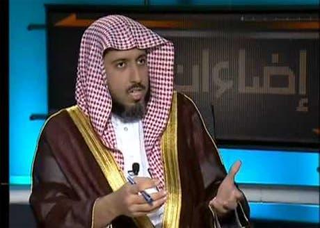 عصابة تهاجم منزل قاض سعودي وتحاول خطف أسرته