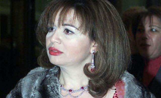 TV sheikh gets jail sentence for defaming Egyptian actress