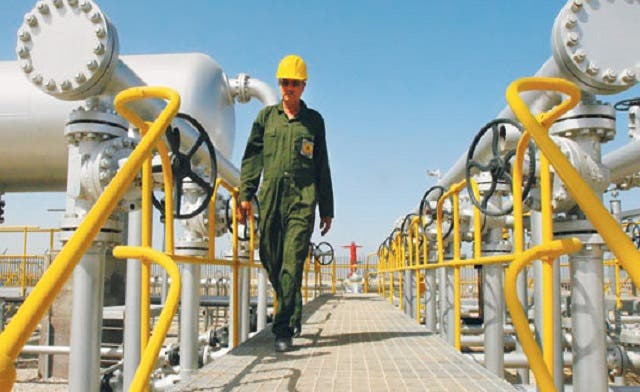 Iran sidesteps sanctions to export its fuel oil