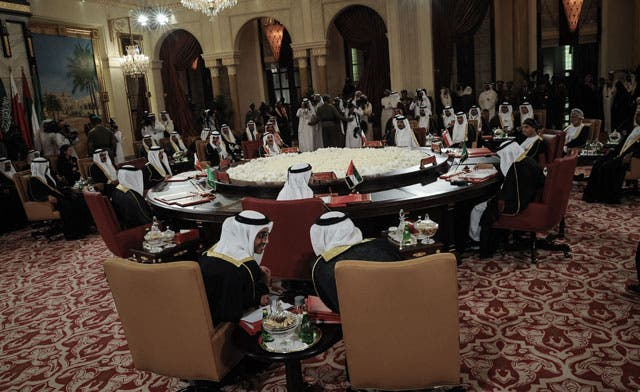 GCC needs restructuring, union not far-fetched idea: analysts