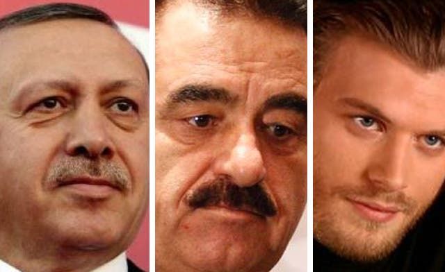 'Hairy' business: Turkey's implant industry grows