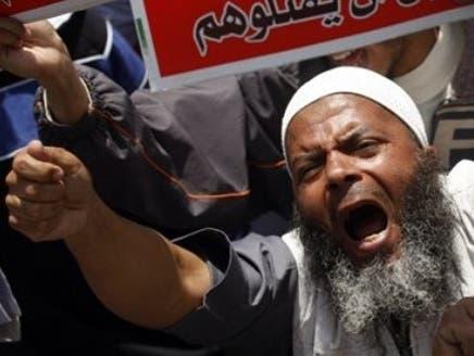 انشقاقات النور والصراع على السلفية في مصر!