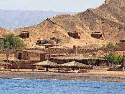 ضبط صواريخ أمريكية مضادة للطائرات والدبابات في سيناء