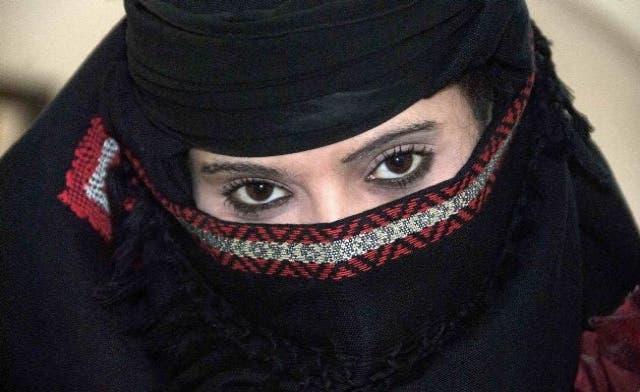 'Husband killings' become crime phenomenon in Yemen
