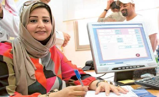 Kuwait allows women prosecutors for first time