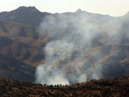 الصراع الكردي - التركي بين الحلّ السلمي وتجدد دورة العنف