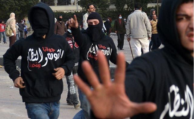 Wide reactions follow Mursi's emergency state deceleration to halt chaos