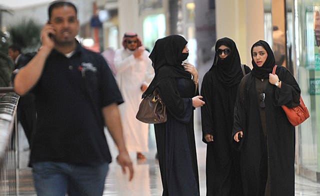 Saudi limits powers of religious police