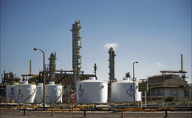 Libya endeavors to encourage Gulf investments