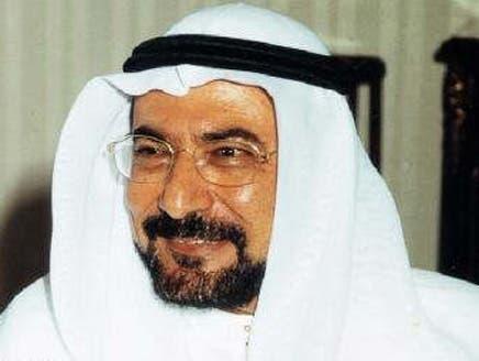 السعودي إياد مدني أميناً عاماً لمنظمة التعاون الإسلامي