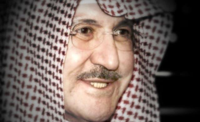 Saudi Arabia: Riyadh Governor Prince Sattam bin Abdul Aziz dies