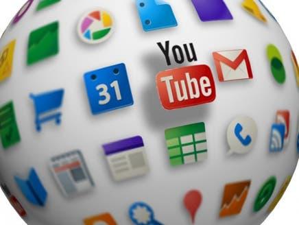 """الحكومة المصرية تطعن على قرار حظر """"يوتيوب"""""""