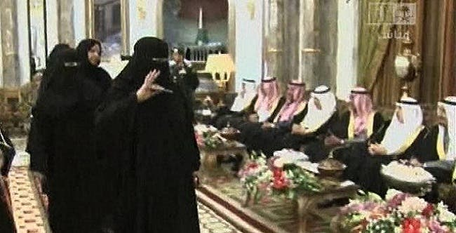 'Prostitutes': Saudi cleric insults recently-appointed female Shura members