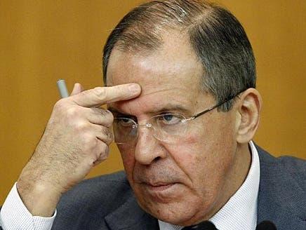 """موسكو تتهم """"معارضين متطرفين"""" بعرقلة الحوار في سوريا"""