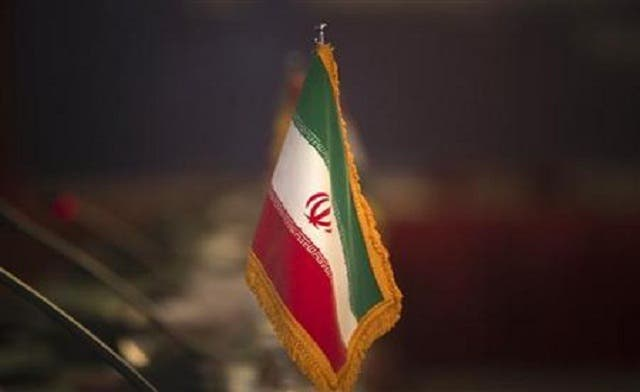 U.S. moves to expand economic sanctions on Iran as nuclear talks end