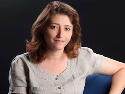 """""""تحت الهوا"""" أول مسلسل لريما فليحان في دراما الثورة السورية"""