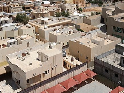 بنك قطري: أنظمة التمويل السعودية تغري مستثمرين كبار بالخليج