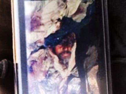 """""""حرب صور"""" حول مقتل أبوزيد وبلمختار في شمال مالي"""
