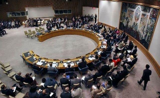 U.N. seeks more than $10 billion in humanitarian aid